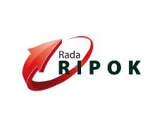 Spotkanie Rady RIPOK, 27-28 lipca w Tłokini Kościelnej