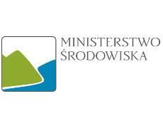 Informacja MŚ w sprawie wymagań dla RIPOK-ów