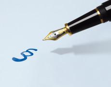Nowy projekt rozporządzenia o MBP