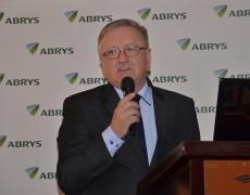 Podsekretarz Stanu na konferencji Abrys
