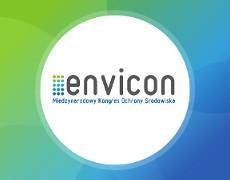 Otwarte spotkanie Rady RIPOK w trakcie Międzynarodowego Kongresu Ochrony Środowiska ENVICON