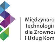 Forum RIPOK na Targach Pol-Eco-System