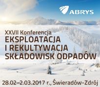 Spotkanie Rady RIPOK, 27 luty 2017 r.