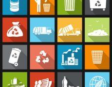Najważniejsze spotkanie branży odpadowej już 5-7 września br.!
