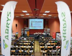 Podsumowanie 11.Międzynarodowej Konferencji Mechaniczne i biologiczne przetwarzanie odpadów