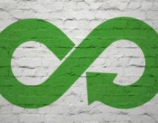 RIPOK/RCR a circular economy – fakty, mity i niedomówienia