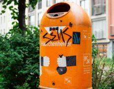 Mity i obiegowe opinie w gospodarce odpadami