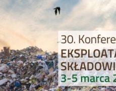 Jak wygląda aktualna sytuacja na składowiskach odpadów?